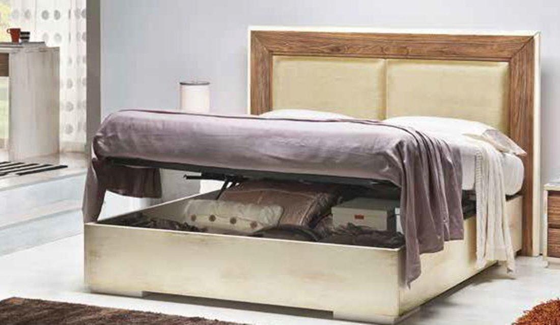 letto contenitore divani torino