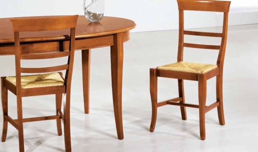 sedie in arte povera divani torino