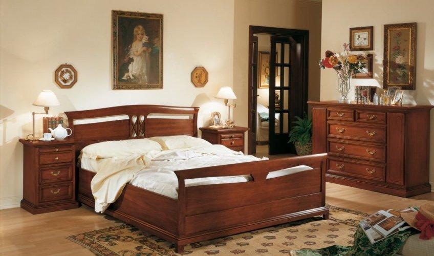 Come arredare la camera da letto - Sonia Mobili
