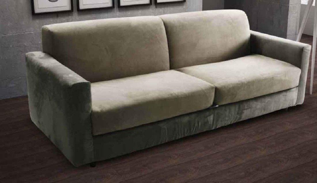divano fisso divani torino