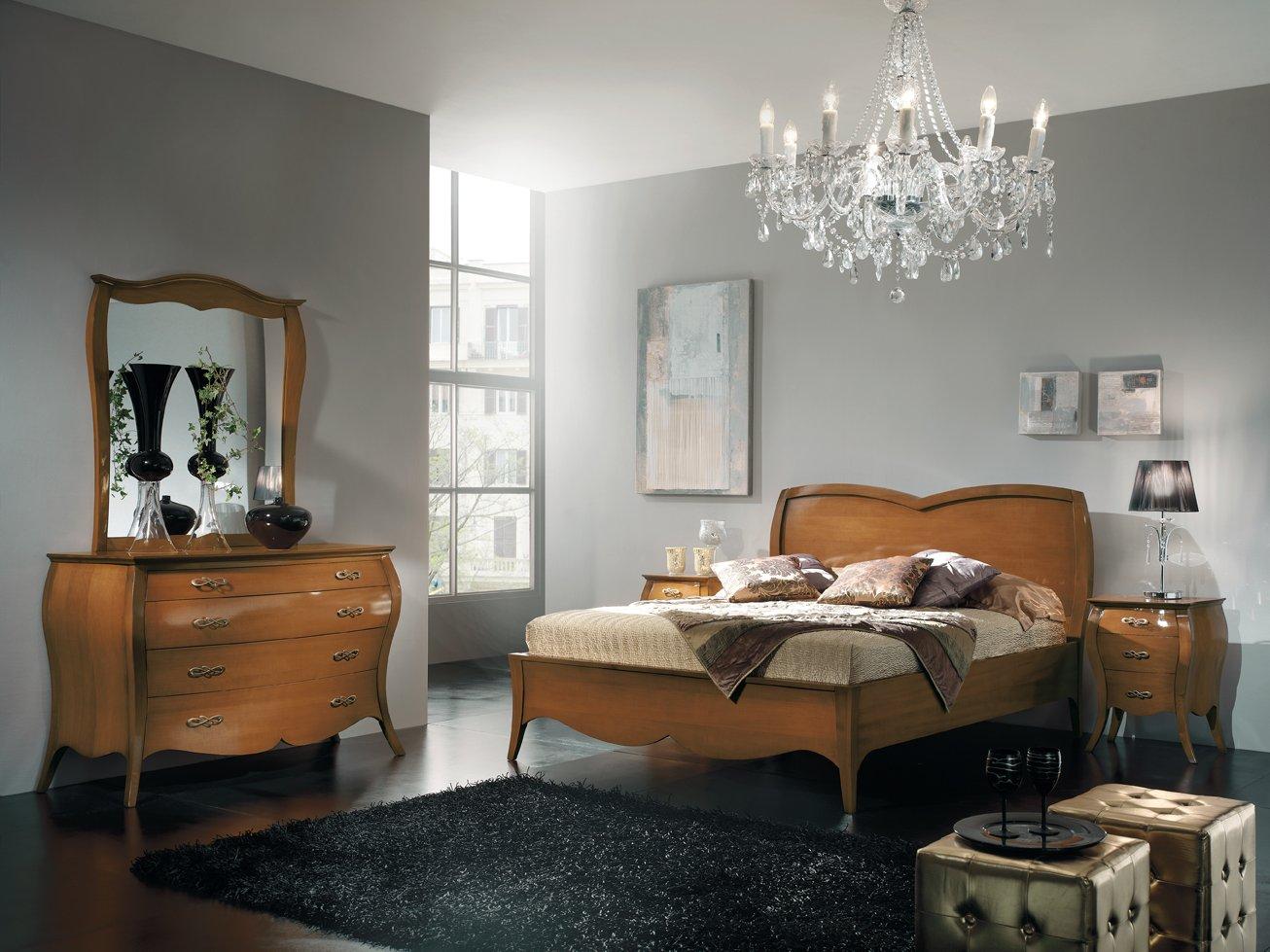camere da letto ina rte povera divani torino
