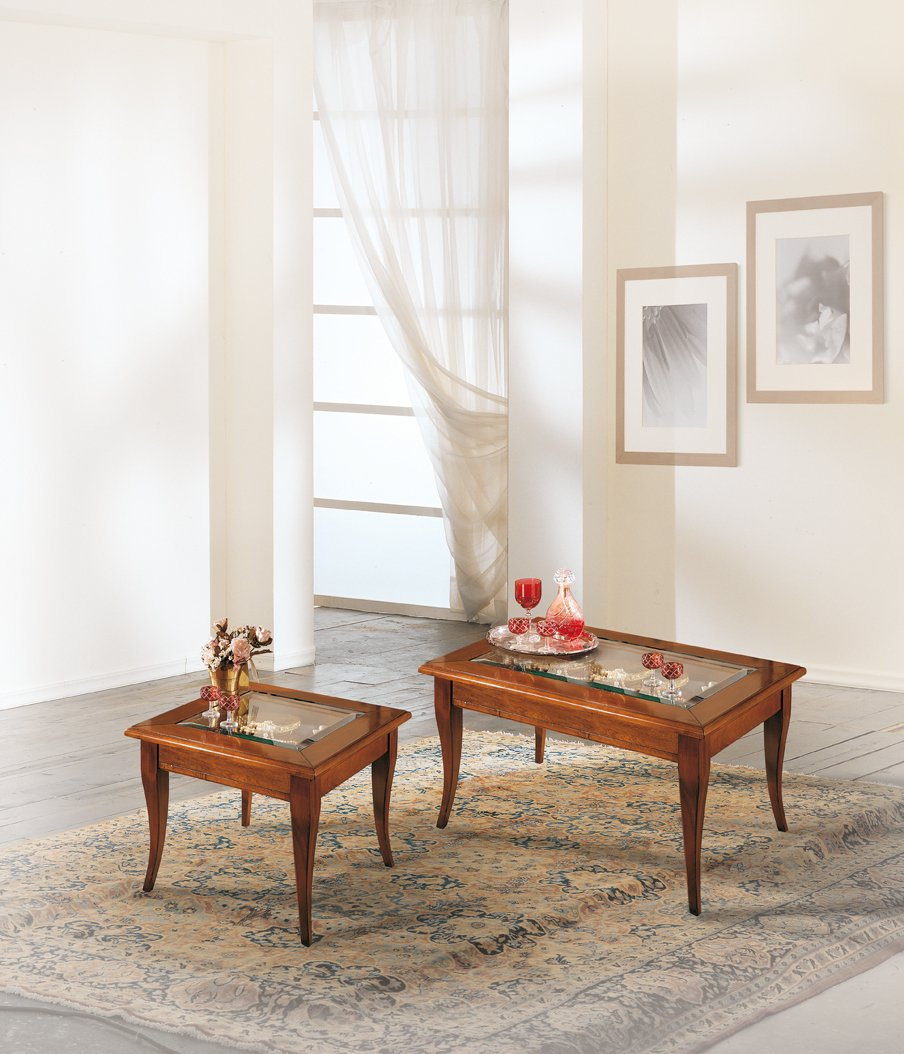 tavolini con vetro arredamenti divani torino