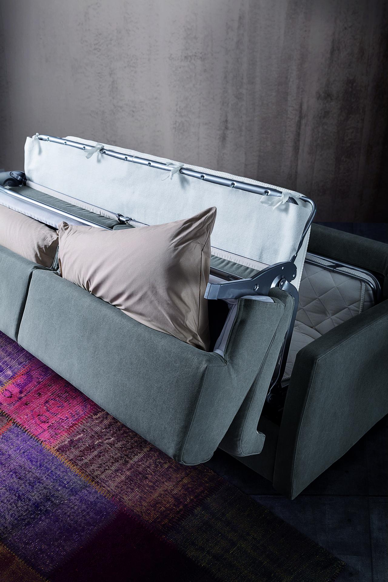divano letto mobili torino