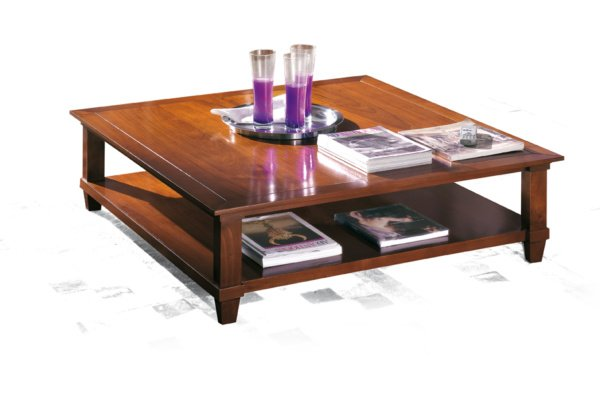 tavolino da salotto arredamenti divani torino