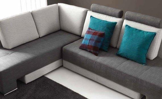 divano letto chloe mobili torino