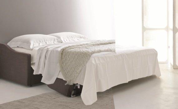 divano letto divani torino