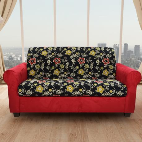 modello Domingos - divani Torino