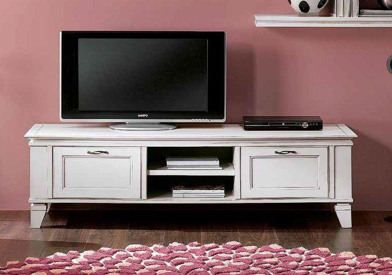 porta tv basso arredamenti divani torino
