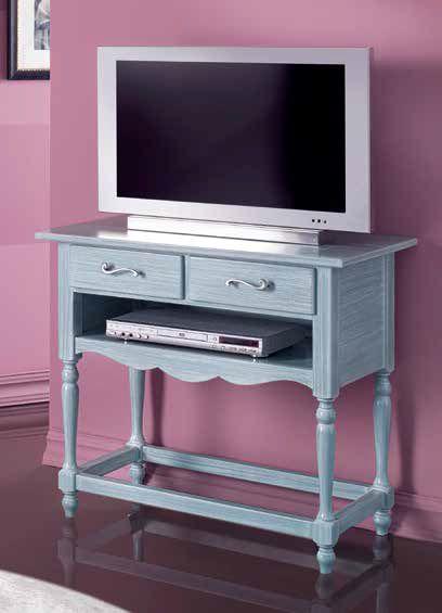 porta tv azzurro arredamenti divani torino