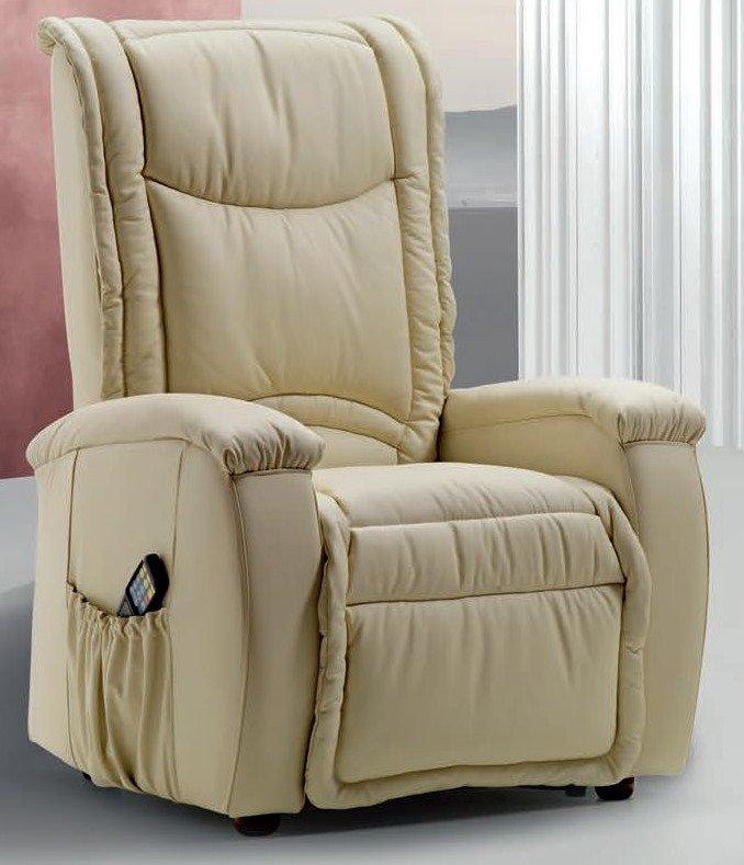 poltrona anna arredamenti divani torino