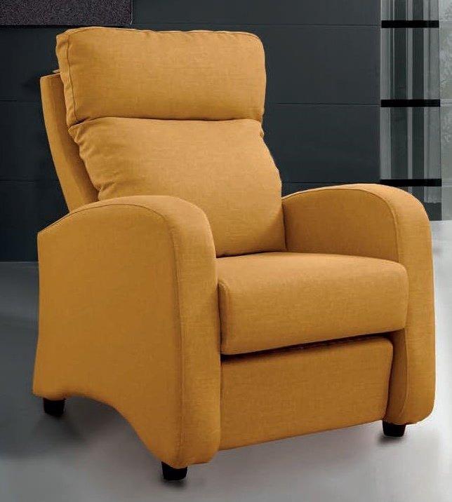 poltrona nike arredamenti divani torino