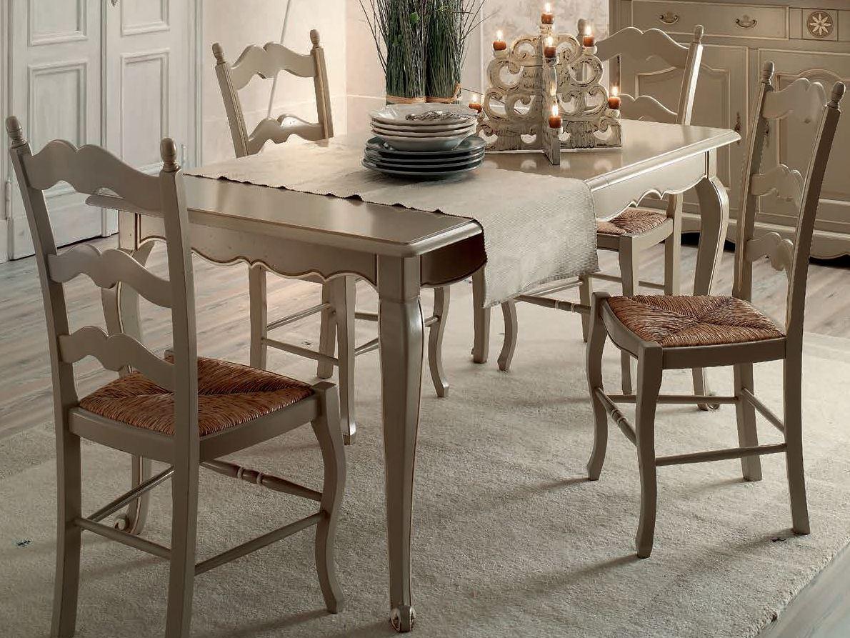 tavolo laccato arredamenti divani torino