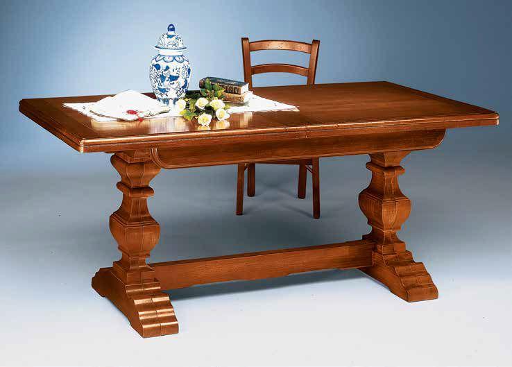 tavolo allunghe arte povera arredamenti divani torino