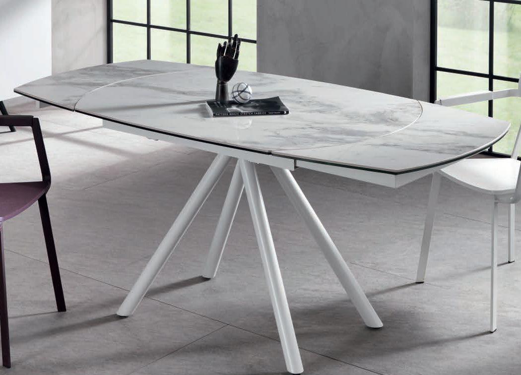 tavolo ceramica arredamenti divani torino
