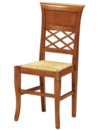 sedia arte povera seduta in paglia arredamenti divani torino