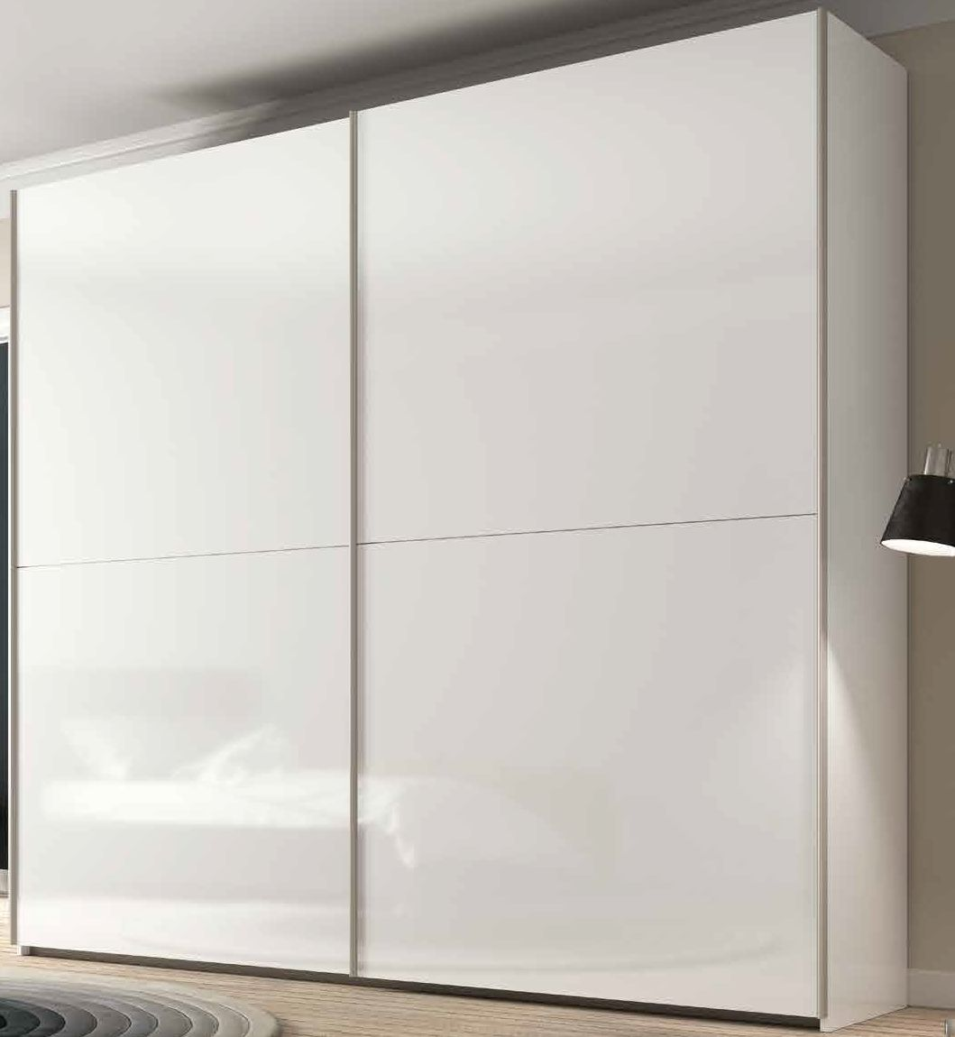 armadio moderno 2 ante arredamenti divani torino