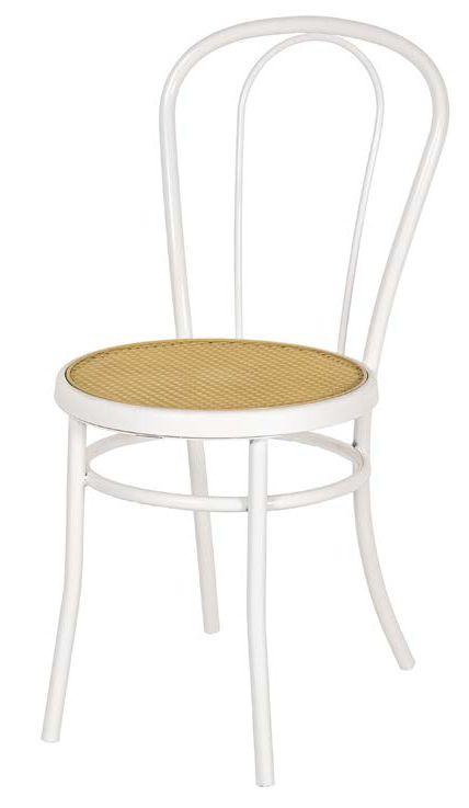 sedia fondo paglia arredamenti divani torino