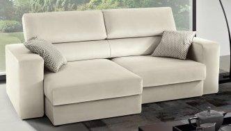 divano zoe chiaro 3 posti arredamenti divani torino