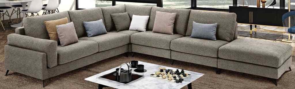 divano ad angolo axel arredamenti divani torino