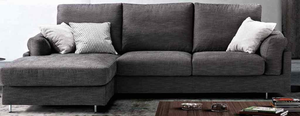 divano axel reversibile arredamenti divani torino