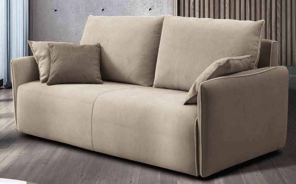 divano isma 2 posti arredamenti divani torino