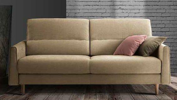 divano kent marroncino arredamenti divani torino
