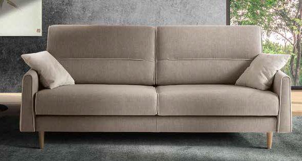 divano kent arredamenti divani torino