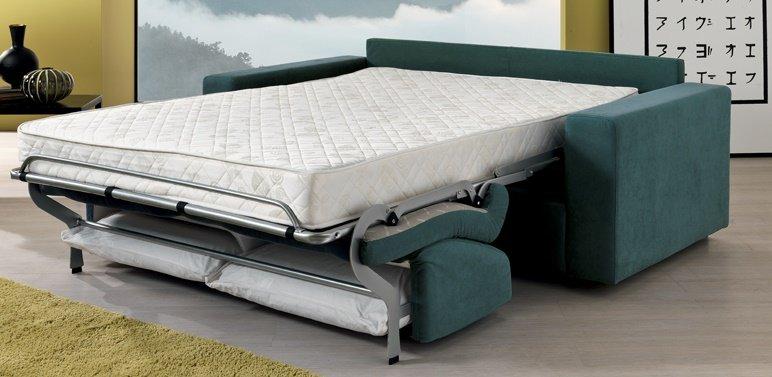 divano 18 evo aperto arredamenti divani torino