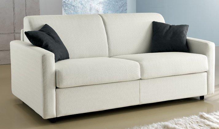divano sky 3 posti arredamenti divani torino