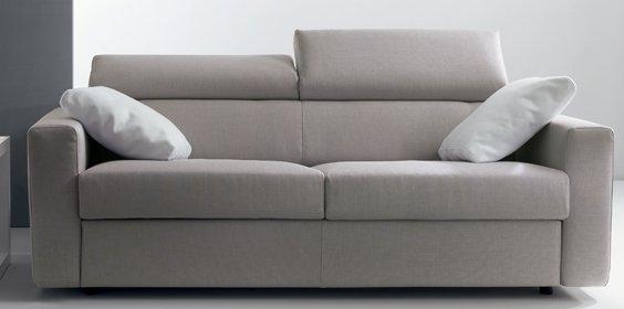 divano sun a tre posti arredamenti divani torino