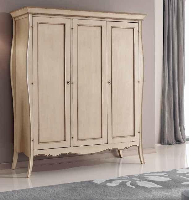 armadio profilo tortora arredamenti divani torino