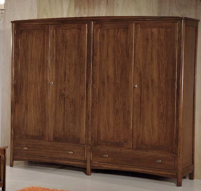 armadio smontabile 4 ante arredamenti divani torino