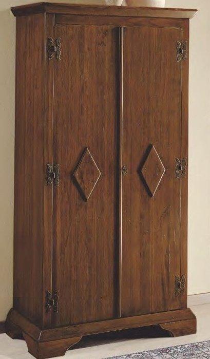 armadio 2 porte ripiani posizionabili arredamenti divani torino