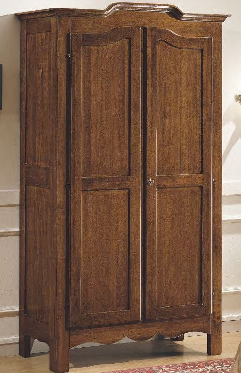armadio 2 porte 1 ripiano arredamenti divani torino