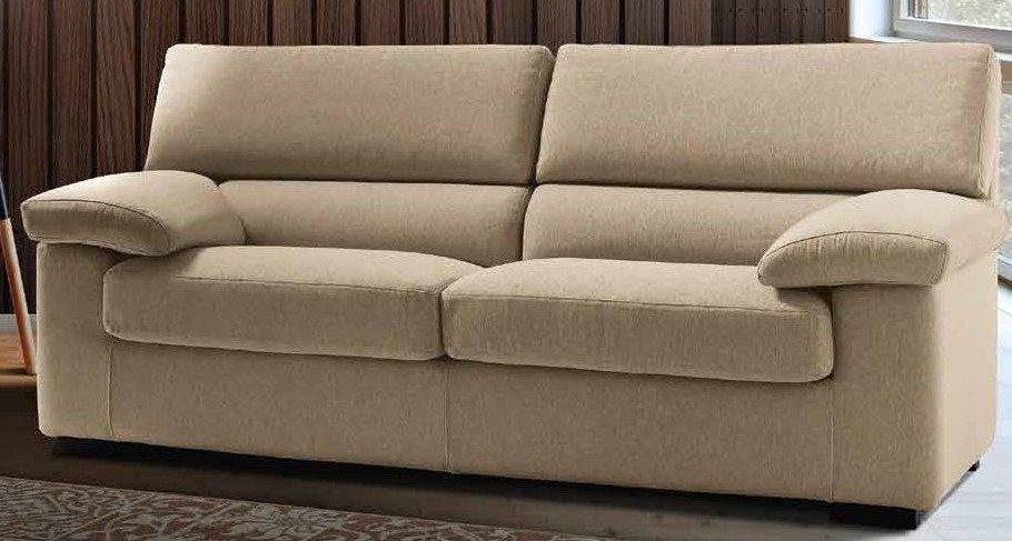 divano bolero 3 posti arredamenti divani torino