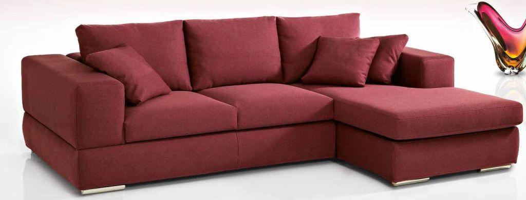 divano elba maxi arredamenti divani torino