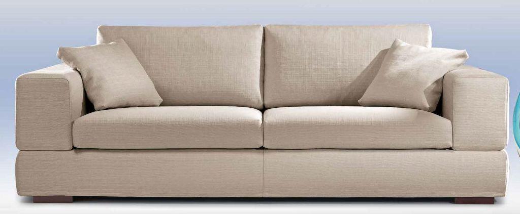 divano elba 3 posti arredamenti divani torino