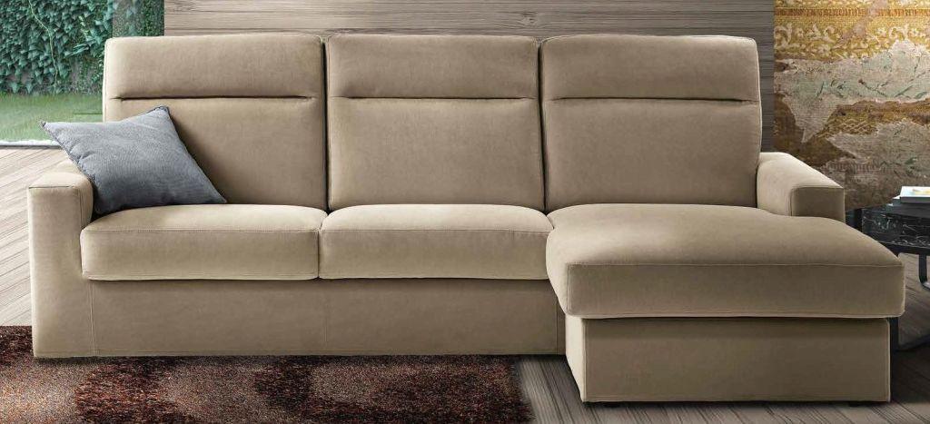 divano gaia maxi reversibile arredamenti divani torino