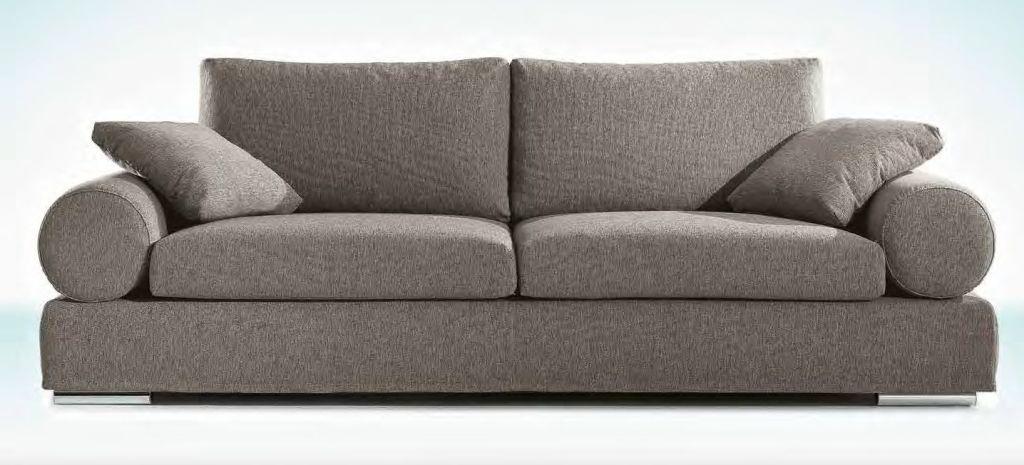 divano lipari 3 posti arredamenti divani torino
