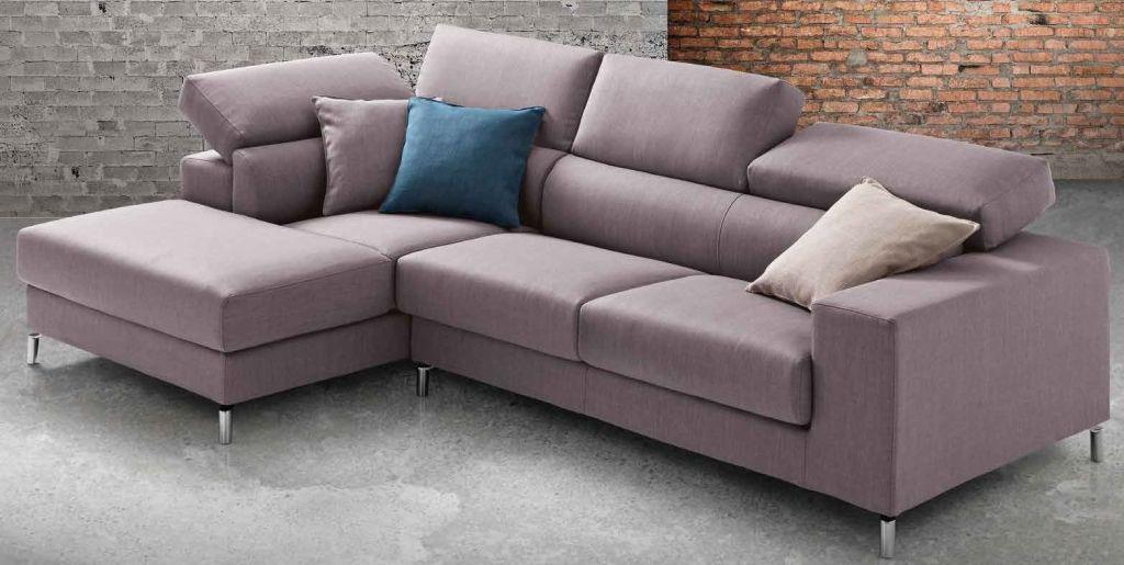 divano martina con terminale angolo arredamenti divani torino