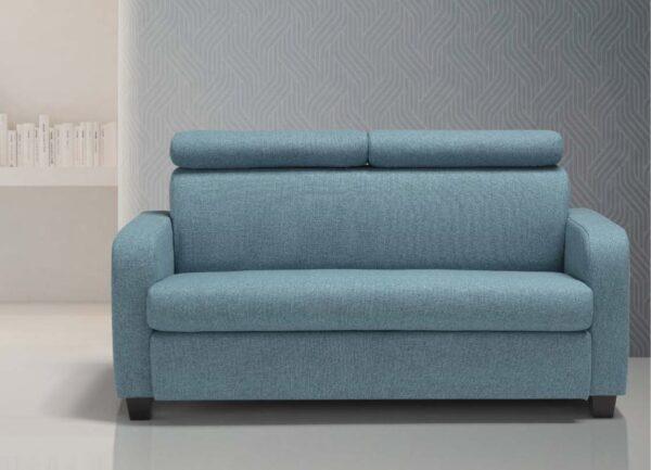 divani torino rivoli