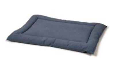 pet pillow divani torino rivoli