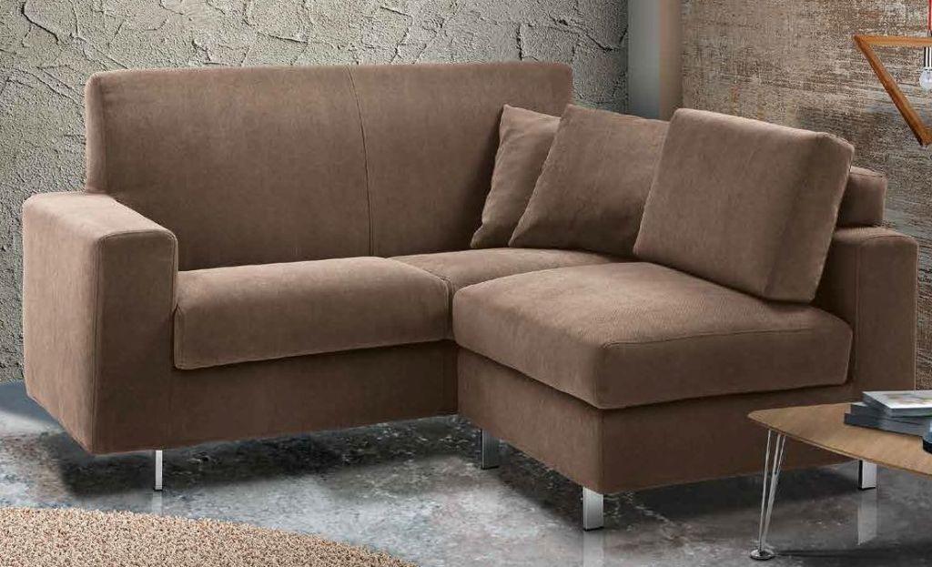 divano tekla con panca arredamenti divani torino