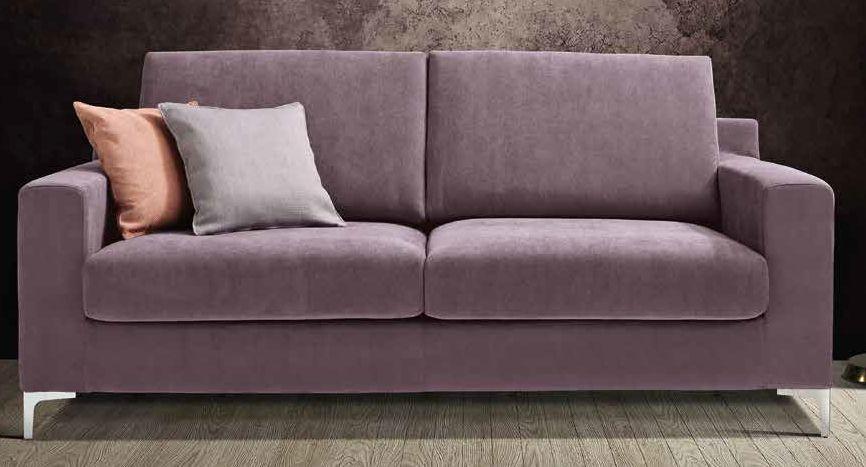 divano urano 3 posti arredamenti divani torino
