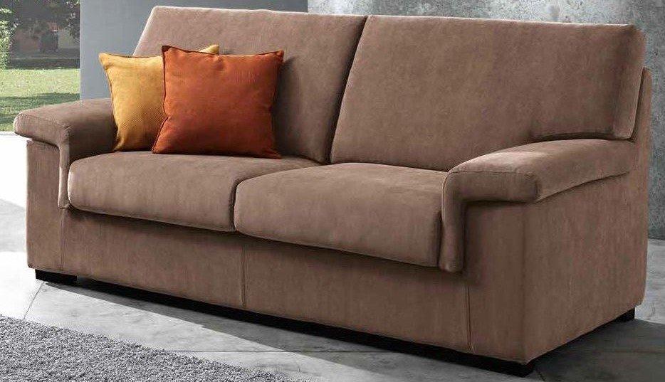 divano venere 2 posti arredamenti divani torino