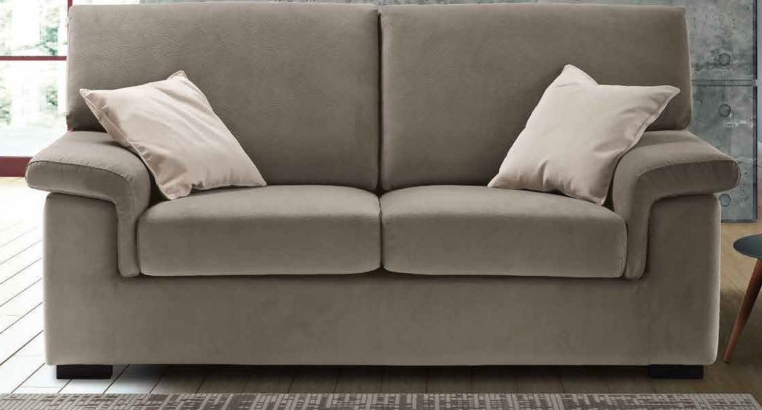 divano venere maxi arredamenti divani torino