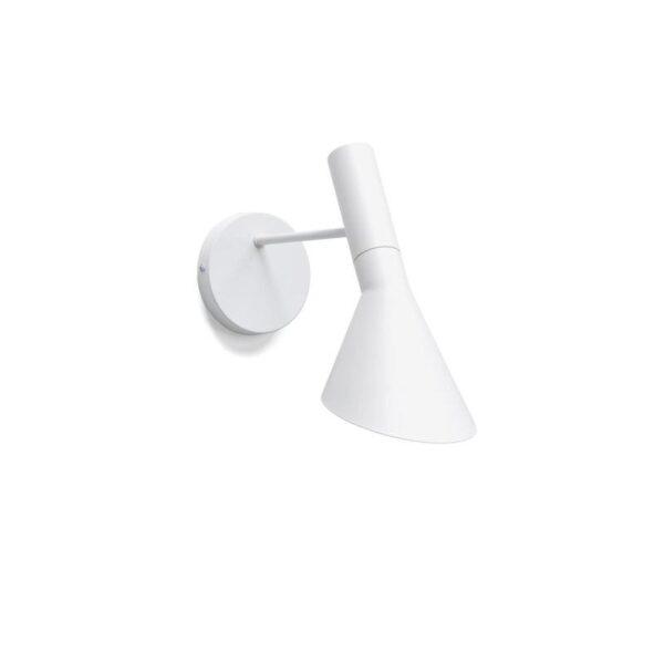 applique bianca mobilificio torino e rivoli