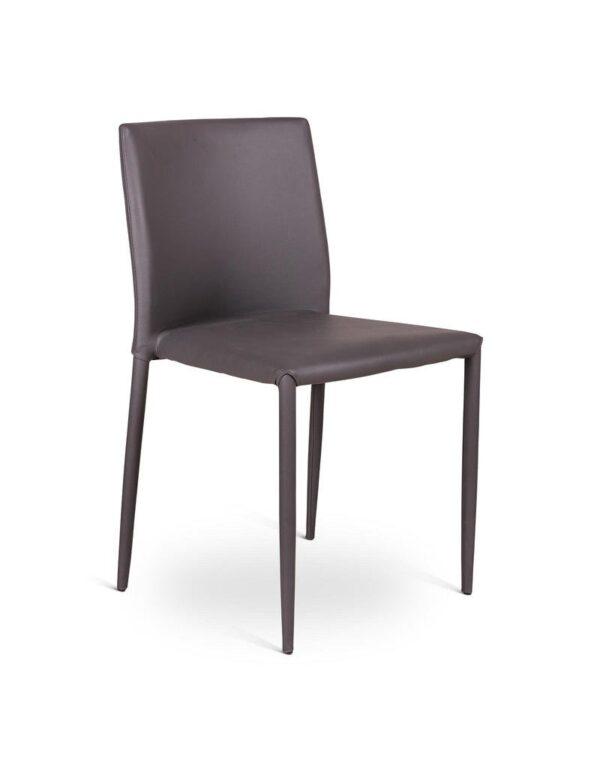 sedia marylyn mobilificio torino e rivoli