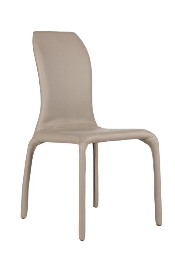 sedia chiara mobilificio torino