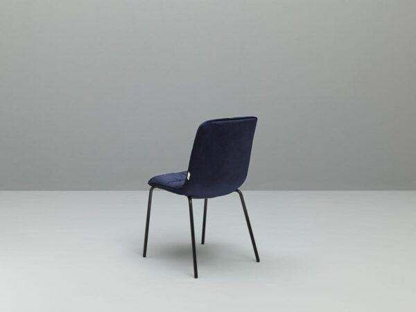 retro sedia lunka mobilificio torino e rivoli